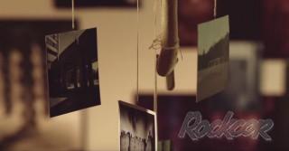 Свежий клип в стиле экспериментального рока от группы Юность Внутри