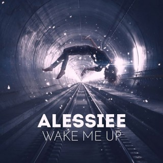 Новый сингл Alessiee