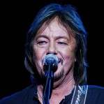 Фоторепортаж с концерта CHRIS NORMAN BAND