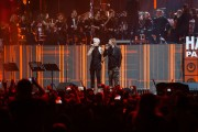 Премия «Чартова дюжина» и музыка, сделанная в России.