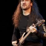 V международный фестиваль   «Гитара. От классики до рока»