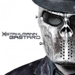 Обложка и дата релиза нового альбома STAHLMANN