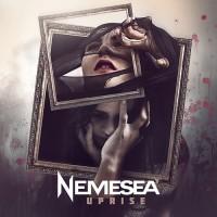 NEMESEA: О ПРОГРЕССЕ И ЛЮБВИ
