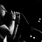 Бригадный Подряд - фоторепортаж с концерта