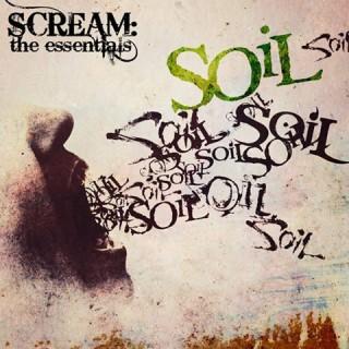 Новый сборник SOiL выйдет в сентябре