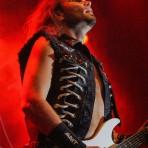 DIRKSCHNEIDER - фоторепортаж с концерта