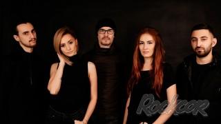 Рок-группа Septem Voices презентовала мистический клип «Тень»
