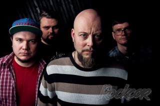 Группа Напасс выпустила сингл «Звездолёт».