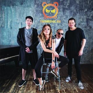 Rockcor 2018 N1 - интервью в номере