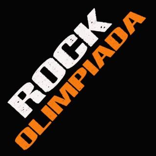Рок Олимпиада. Турниры среди молодых рок групп.