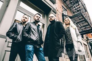 Фронтмен группы Major Moment Андрей Борзыкин: В России почтят память солиста Linkin Park