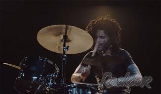 Ленни Кравиц выпускает официальный клип на сингл Low