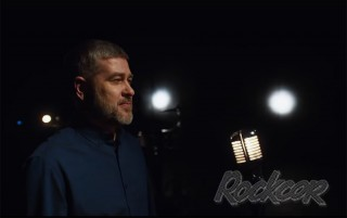 «Сплин» премьера клипа и мини-альбом