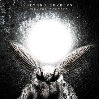 "BEYOND BORDERS - ""BEYOND BORDERS"" (2019) (читатйте в Rockcor N3 за 2020 год)"
