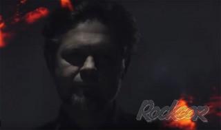 «Иди домой»: 7Раса представляет самый красивый клип в своей видеографии