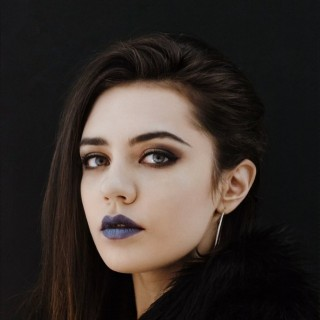Новость от DMG. Четвертый сингл Anna Samoxa