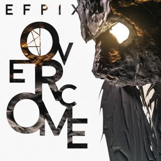 Новый сингл группы Efpix